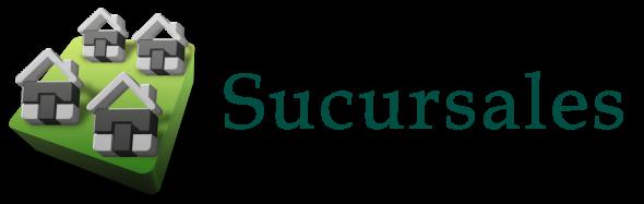 Sucursales confort oportuno for Buscador de sucursales